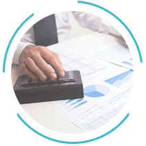 Group Purchasing by HealthTrust