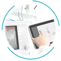 Parallon Technology Solutions