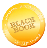 Black Book Seal
