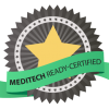 MEDITECH Ready-Certified