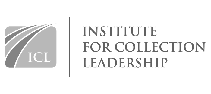 Parallon Institute for Collection Leadership