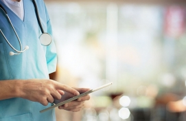 Healthcare IT Integration